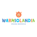 Warmiolandia